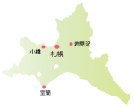 central_map